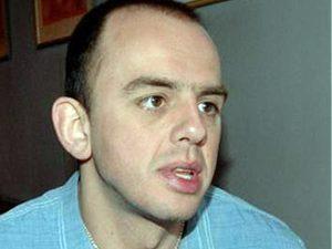 МОМН: Има манипулация по случая с Христо Данев