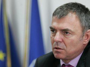 Сергей Игнатов: Университетите поддържат малките региони