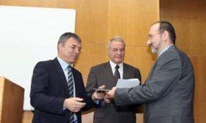 Министърът вярва в дългосрочния успех на новия Закон за развитие на академичния състав