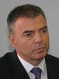 """Министър Игнатов подписва за проекта """"Свързани класни стаи"""""""