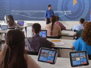 Новите учебни програми ще са с повече практическа насоченост