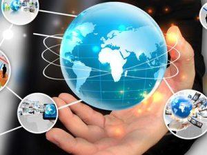 6 млн. лв. за достъп на научни организации до електронни бази данни