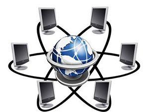 Правителството прие Стратегия за ефективно прилагане на ИКТ в образованието и науката