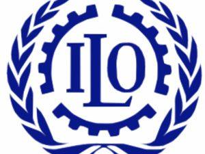 Видеоконкурс на ILO за млади хора