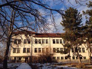 Ремонтират нови 15 училища