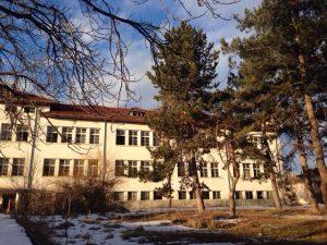 26 училища и детски градини в София ще бъдат модернизирани