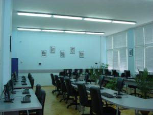 Над 20 хил. ученици ще се обучават в нови кабинети
