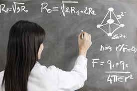 Проблемът с учителите се задълбочава, сочи експерт
