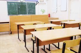 Какво е състоянието на учителката, нападната от ученик?
