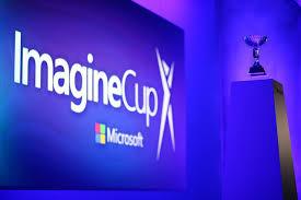 Конкурс за иновации Imagine Cup на Microsoft