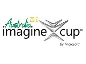 Рекорден брой участници в Imagine Cup 2012
