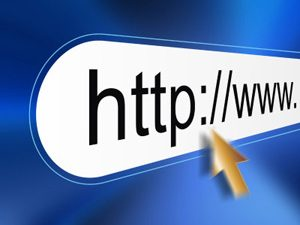 Интернет все по-застъпен в училищните правилници