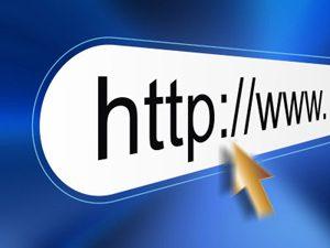 Въпросник от Комитета по защита на правата на интернет-потребителите към Съвета на Европа
