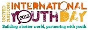 """Национален конкурс """"Успешни партньорства в младежката сфера"""" 2012"""