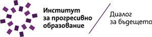 """Предизборен политически дебат на тема """"Образованието – диалог за бъдещето"""""""
