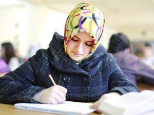 """Анализ на """"Дойче веле"""": Какво видях в ислямското училище в Момчилград"""