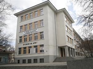 1914 са пожелали паралелелка в Испанската езикова гимназия в София