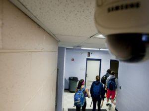 68 училища в страната са подобрили достъпа и сигурността си