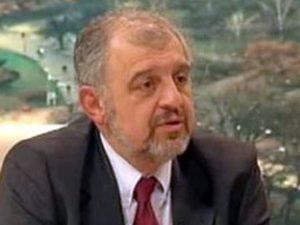 Ректорът на СУ с молба към министър Танев