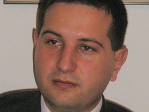 """Зам.-министър Кръстев открива пресконференция по проект """"Студентски практики"""""""