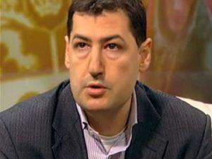"Синдикат ""Образование"" изригна срещу кмет"
