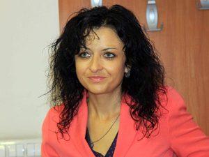 Бившият началник на РИО-Пловдив незаконно назначен