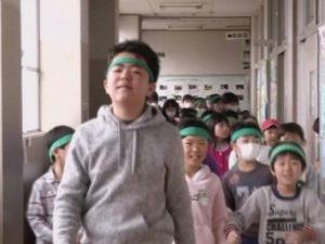 Как в Япония се борят с тормоза в училище?