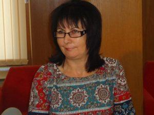 В Шумен се похвалиха: Готови сме за първия учебен ден