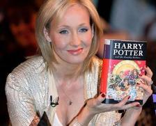 """Любопитно: """"Майката"""" на Хари Потър е перфектната учителка"""