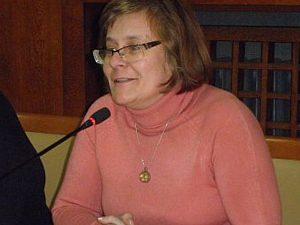 2 166 първокласници в Бургас