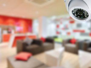 Трябва ли да има камери в детските градини и класните стаи?