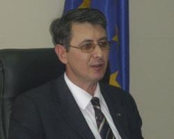Депутат ще чисти българския език