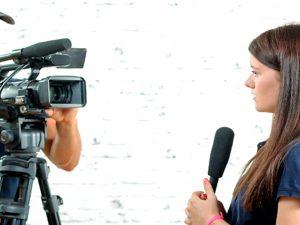 Международна конференция в София обсъди модерното журналистическо образование