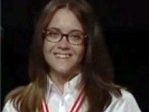Катерина е първото българско момиче със златен медал от Международната олимпиада по физика