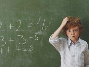 Експерт: 40% от учениците ни са неграмотни