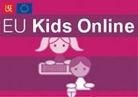 Новите технологии изискват нов подход към безопасността на децата