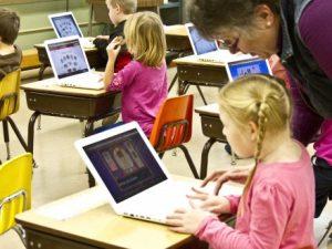 Семинар за внедряване на иновативните технологии в детската градина