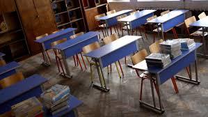 Над 10 000 места за прием в столичните гимназии