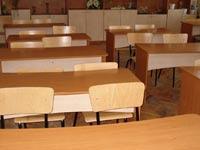 В пет училища учебните занятия за 2015 г. не започнаха