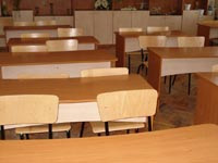 Уволниха учителя от Пазарджик
