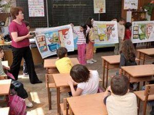 """В Хасково отчетоха успехи по проект """"Ученически практики"""""""