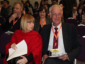 Министър Клисарова: Науката не трябва да се прави самоцелно