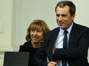 Кабинетът одобри 21,4 млн. лв за университетите