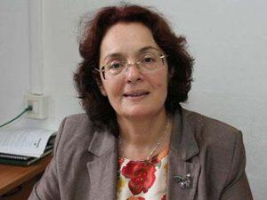 Румяна Коларова: На образованието се гледаше като на социална политика