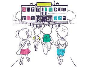 """Конференция """"Едно училище за всички  – изграждане на приобщаваща училищна среда"""""""