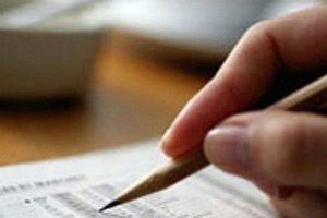 Стратегии за улесняване на писането (когато учениците имат трудности с него)