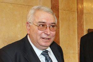 Депутат призова: Образователен ценз за участие на избори!