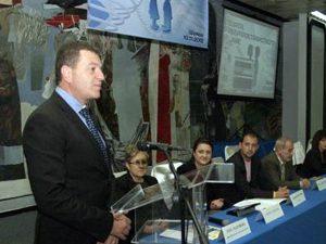 Кръгла маса за безопасен интернет в Шумен