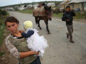Икономиката може да спечели, ако се спрат ранните бракове и детският труд