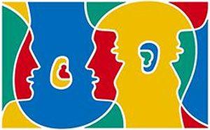 Европейски ден на езиците – 26 септември 2015 г